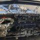 Lamborghini готовит лёгкий Huracan STO