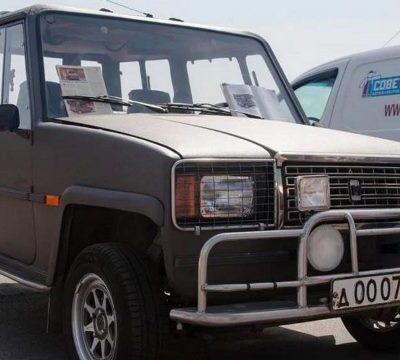 Магистр-1600