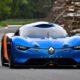 Renault решил пожертвовать суббрендом Alpine для оптимизации расходов