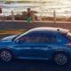 Peugeot собирается показать более дешевую вариацию Peugeot e-208