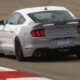 Ford Mustang Mach 1 2021 года получит Coyote V8