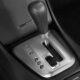 Почему стоит отказаться от покупки авто с вариатором