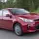 Автомобили KIA опять подорожали в России