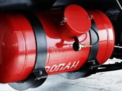 Россиянам стала доступна аренда газового оборудования автомобилей
