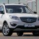 Changan в июне существенно нарастил свои продажи на рынке России