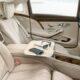 АвтоВАЗ сменил поставщика сидений для автомобилей Lada