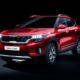 Kia увеличила цены большинства своих моделей на российском рынке