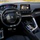 Обновленный Peugeot 3008 дебютирует онлайн 1 сентября