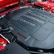 Jaguar Land Rover рассказал о будущем 5,0-литрового двигателя V8