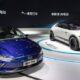 Hyundai сформирует отдельный бренд для электрокаров