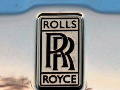Rolls-Royce рассказал о «полной безмятежности» в новом Ghost