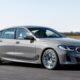 BMW 6-Series Gran Turismo убрали с продажи в США