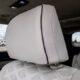 Собственники Hyundai Palisade жалуются на неприятный запах в салоне