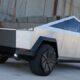 Энтузиасты построили двойника Tesla Cybertruck