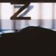 Nissan представит новую модель Z Proto 15 сентября