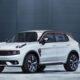 Эксперты назвали самые безопасные авто по методике C-NCAP