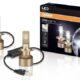 Osram запускает продажи новых бюджетных светодиодных ламп