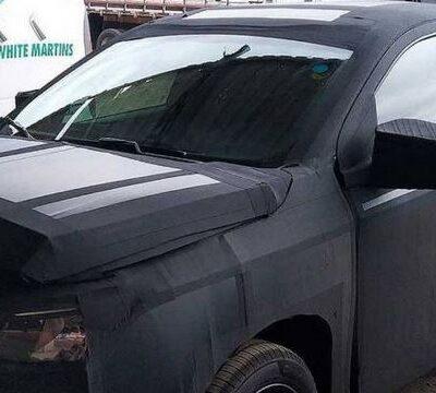 Fiat, новый компактный паркетник