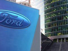 Новый глава Ford обещает появление более доступных автомобилей