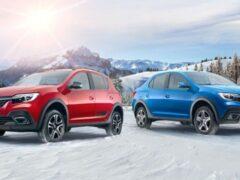 Renault продала долю в Daimler за 1,2 млрд евро