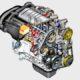 В РФ начнется выпуск дизельных двигателей для легковых автомобилей