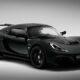 Компания Lotus представит летом новый спорткар