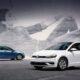 Volkswagen официально заявил о прекращении поставок Golf в США