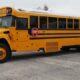 Школьные автобусы в США получат мощный 7,3-литровый мотор Ford Godzilla