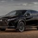 Рейтинг производителей самых надежных авто в 2021 году от JD Power