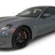 Американская Karma представила гибридный седан GS-6