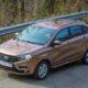 Lada XRAY может получить обновленные комплектации