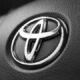 Toyota выпустит на 400 тысяч меньше автомобилей из-за нехватки компонентов