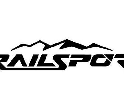 Honda Trailsport