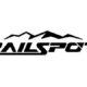 Компания Honda зарегистрировала новый товарный знак Trailsport