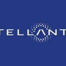 Stellantis с начала года увеличил продажи в Евразии на 64%