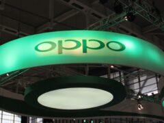 Китайский производитель смартфонов Oppo собирается построить электрокар