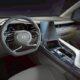 Рассекречен интерьер нового минивэна Hyundai Custo