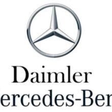 Mercedes-Benz полностью прекратил разработку гибридов