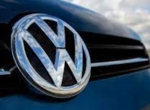 Volkswagen может выпустить внедорожник под названием Scout